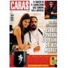 014 Revista Caras Edicao 928 Ano 18 N 033  19 08 2011