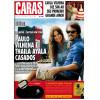 019 Revista Caras Edicao 933 Ano 18 N 038  23 09 2011