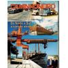 002 Revista Caminhoneiro N 191 Maio 2003