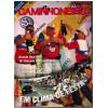 004 Revista Caminhoneiro N 209 Dezembro 2004