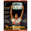 004 Revista Neet TV N 18 Agosto 2002 Pé Na Estrada