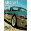 001 Revista Monet Abril 2003 N 01