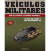 009 Veiculos Militares ED N*  SD HZF 251/1