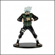 003 ED 003 A Kakashi Hatake O Ninja Copiador