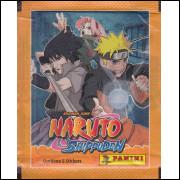 Envelope Naruto Shippuden Ano 2016