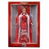 002 Barbie Collector Edition 2000