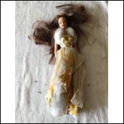 020 Barbie Fora da Caixa