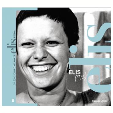 008 Elis 1972
