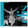014 Elis O Fino Do Fino 1965