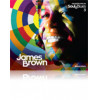 003 Soul & Blues James Brown
