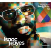 012 Soul & Blues Isaac Hayes
