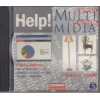 005 CD Help Multi Midia Estadao Vol 5