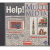010 CD Help Multi Midia Estadao Vol 10