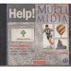 013 CD Help Multi Midia Estadao Vol 13