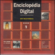 001 Cds Enciclopedia Digital Disco 01