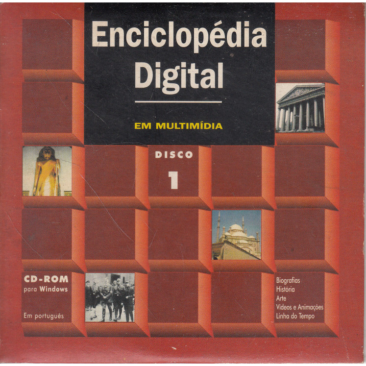 001 Cds Enciclopedia Digital Disco 01
