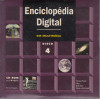 004 Cds Enciclopedia Digital Disco 04
