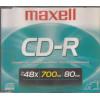 005 Cds Maxell CD-R