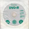 008 Cds Smarduy DVD-R