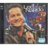 002 CD Leonardo Ao Vivo 2 CD