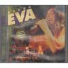 013 CD Banda Eva Ao Vivo