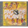 017 CD Pagode Picante