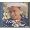 030 CD Frank Aguiar Lacrado