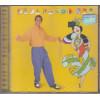 038 CD Zeca Pagodinho