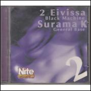 025 CD Nite Dance Vol 02