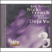 026 CD Nite Dance Vol 03