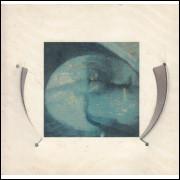 037 CD Canções Inesqueciveis