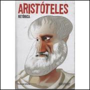 001 002 Livro 001 Aristoteles 002 Schopenhauer Lacrado