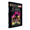 025 Livro Os Fabulosos X Men A Saga da Fenix Negra