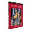 003 Livro Wolverine