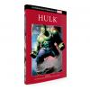 004 Livro Hulk