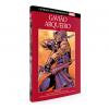 009 Livro Gavião Arqueiro