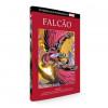 019 Livro Falcao
