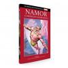 020 Livro Namor