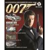 004 James Bond Cars ED 04 BMW Z8