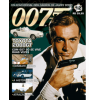 012 James Bond Cars ED 12 TOYOTA 2000GT