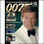 029 James Bond Cars ED 29 TUK TUK