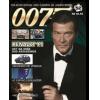 052 James Bond Cars ED 52 RENAULT 11