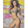 006 Revista Boa Forma Edicao N 02 Maio 2007