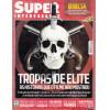 017 Revista Super Interessante ED 245 Novembro 2007