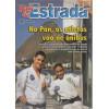 019 Revista Rei Da Estrada ED 127 Maio 2007