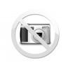 002 Revista CNT ED 101 Um Retrato Do Brasil