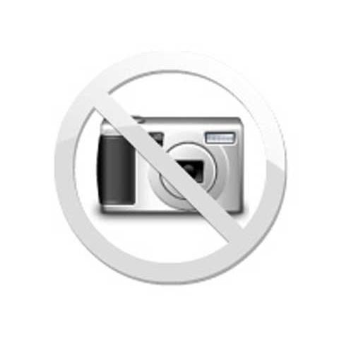 010 Revista CNT ED 109 Uniao Contra O Crime