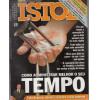 001 Revista Isto é Marco 2005 ED 1850 Como Asminidtrar Melhor O Seu Tempo