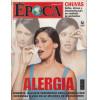 008 Revista Epoca ED 299 Alegria