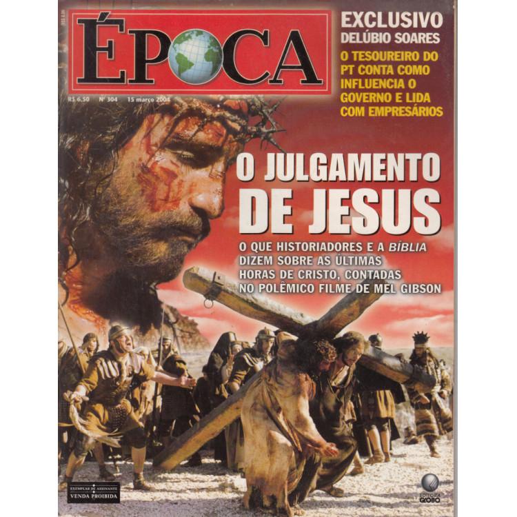 013 Revista Epoca ED 303 Sexo Para Menores